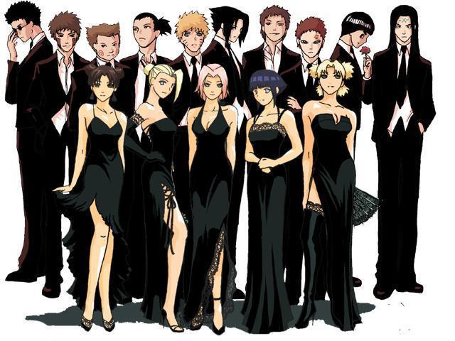 Hola Soy Nueva En El Foro De World Anime 8pdq9x10