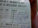 hay ben böle takımın(inter).... 2008-011
