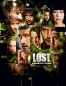 lost.. B854f710