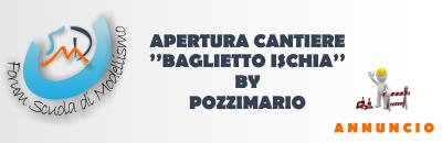 Forum Scuola di Modellismo - Portale Banner11
