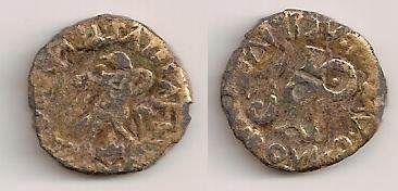 Semis de Cartago Nova, reinado de Octavio. Romana10