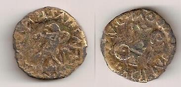 Semis de Augusto - Cartagonova Romana11