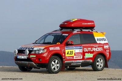 L'Out e la via del sale Dakar010