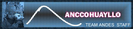 Peticion de firmas y avatares Anccoh11
