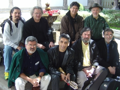 Quilapayun Quilap10