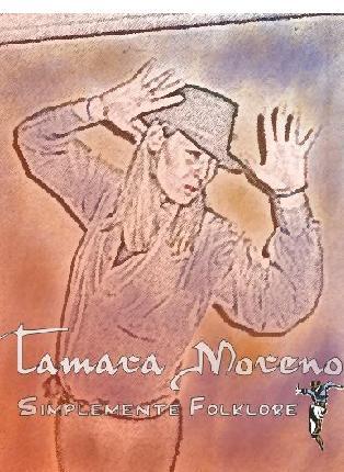 Tamara moreno Tamara11