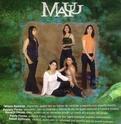Grupo Mayu Cdmayu10