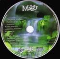 Grupo Mayu Cdmayu11