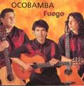 Ocobamba Discof10