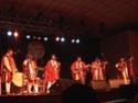 Grupo mayas Grupom10
