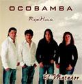 Ocobamba Matado10