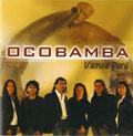Ocobamba Vamosp10