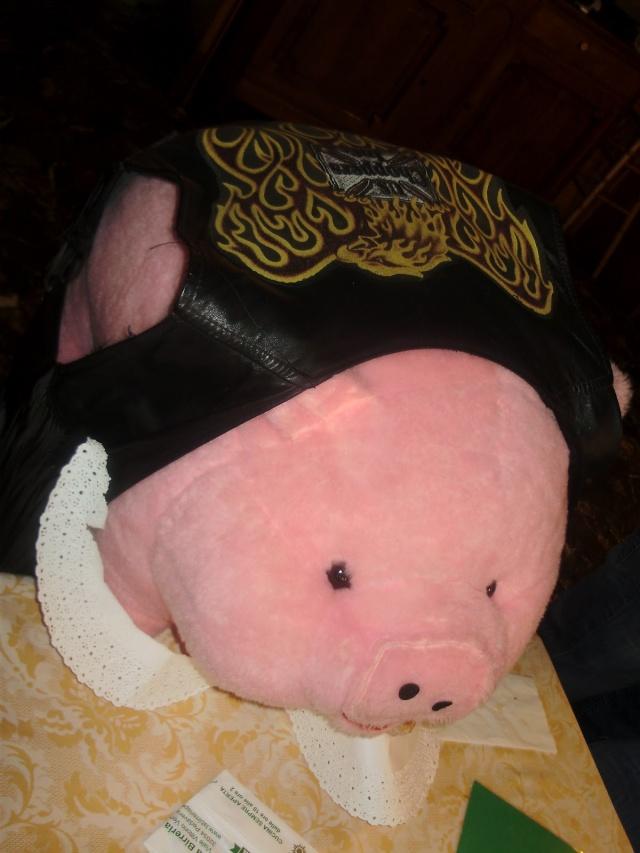 A proposito di maiali - Pagina 17 Pork_210