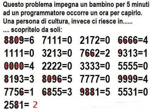 Indovina.....indovinello - Pagina 3 Test_012