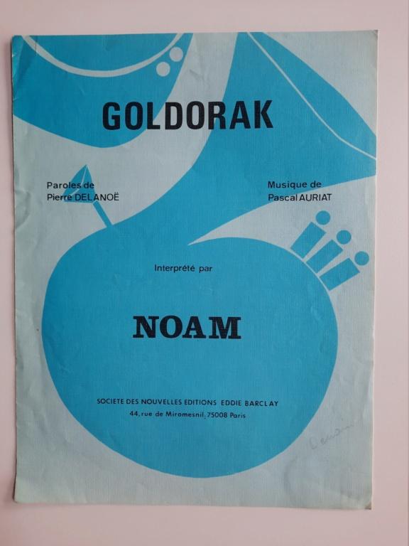 Ma collection de Goldorak - Page 2 1212