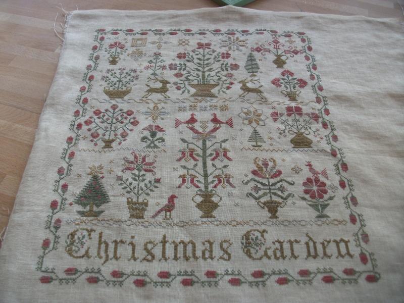 SAL Christmas de Bbd Prochain objectif le 12 octobre^^ - Page 39 02610