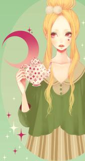 Lilyel