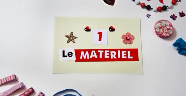 [Apprenti]  Création d'un coin détente : jacuzzi  Le_mat10