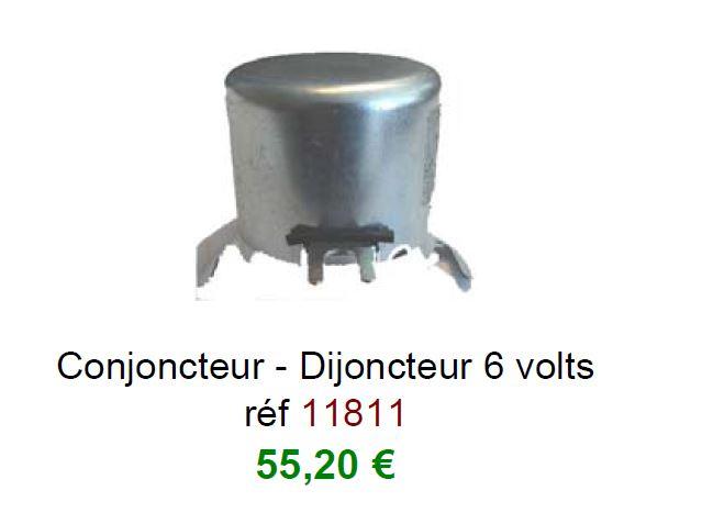 conjoncteur disjoncteur Captur11