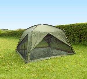 Tente base ! Image10