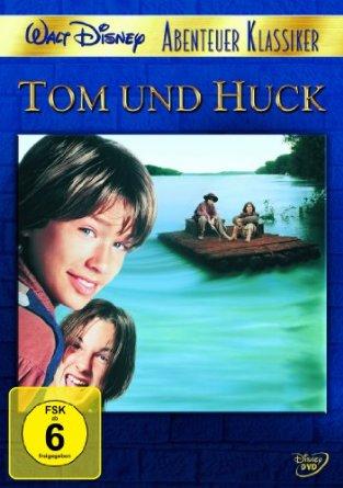 [Disney classique] collection DVD des classiques Disney live en DVD zone 2 hors de france 517yg011