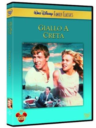 [Disney classique] collection DVD des classiques Disney live en DVD zone 2 hors de france 51qusz10