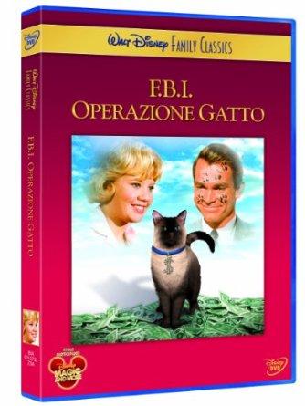 [Disney classique] collection DVD des classiques Disney live en DVD zone 2 hors de france 51s6nj10