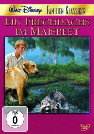 [Disney classique] collection DVD des classiques Disney live en DVD zone 2 hors de france 51xkd111
