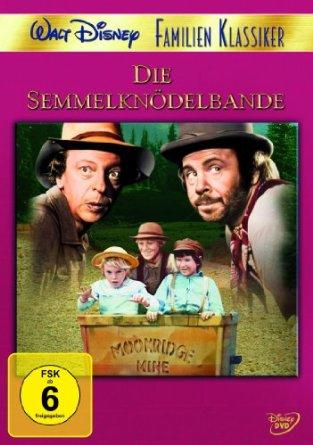 [Disney classique] collection DVD des classiques Disney live en DVD zone 2 hors de france 610