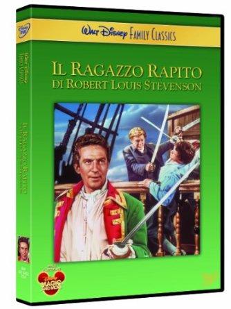 [Disney classique] collection DVD des classiques Disney live en DVD zone 2 hors de france David10