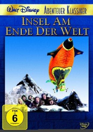 [Disney classique] collection DVD des classiques Disney live en DVD zone 2 hors de france Ile10