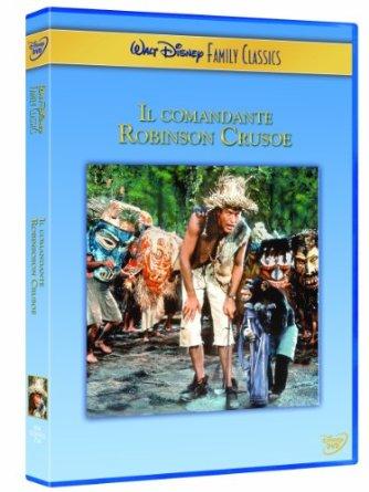[Disney classique] collection DVD des classiques Disney live en DVD zone 2 hors de france Lt10