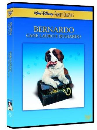 [Disney classique] collection DVD des classiques Disney live en DVD zone 2 hors de france Saint11