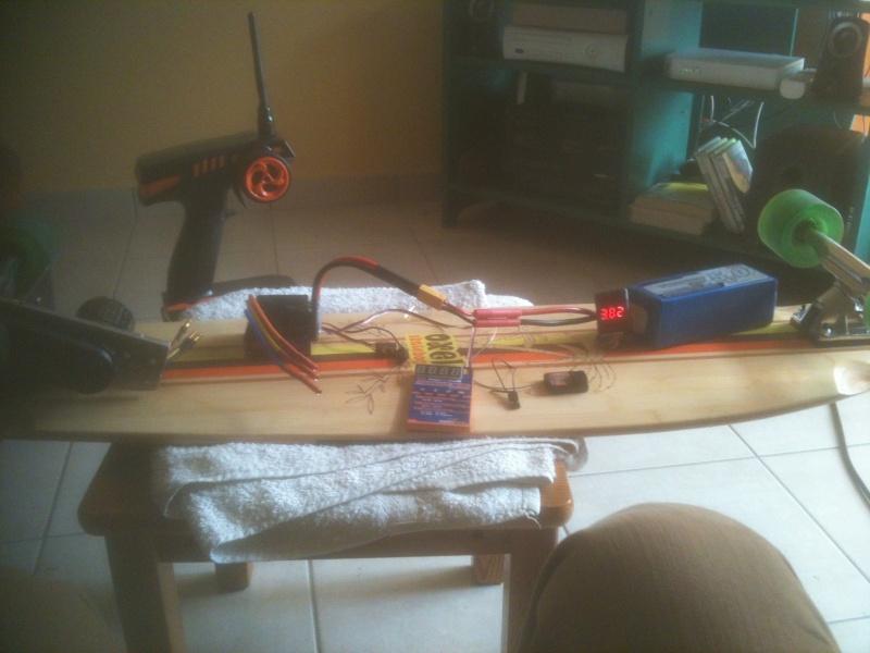 E-Longboard (pour changer :) ) Img_0010