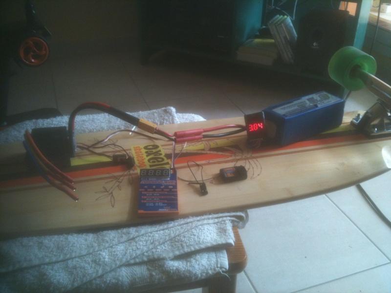 E-Longboard (pour changer :) ) Img_0012