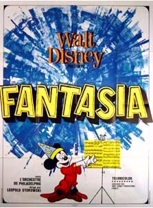 Fantasia [Walt Disney - 1940] - Page 2 1967_010