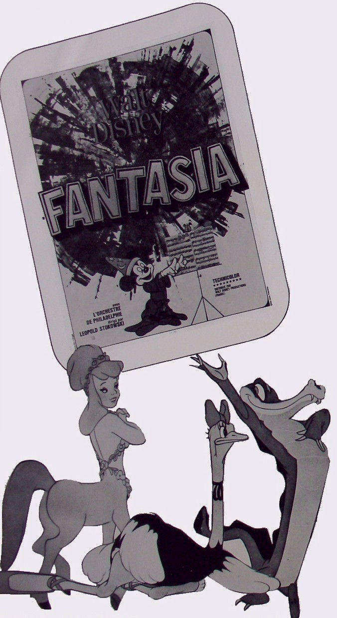 Fantasia [Walt Disney - 1940] - Page 2 1967_012