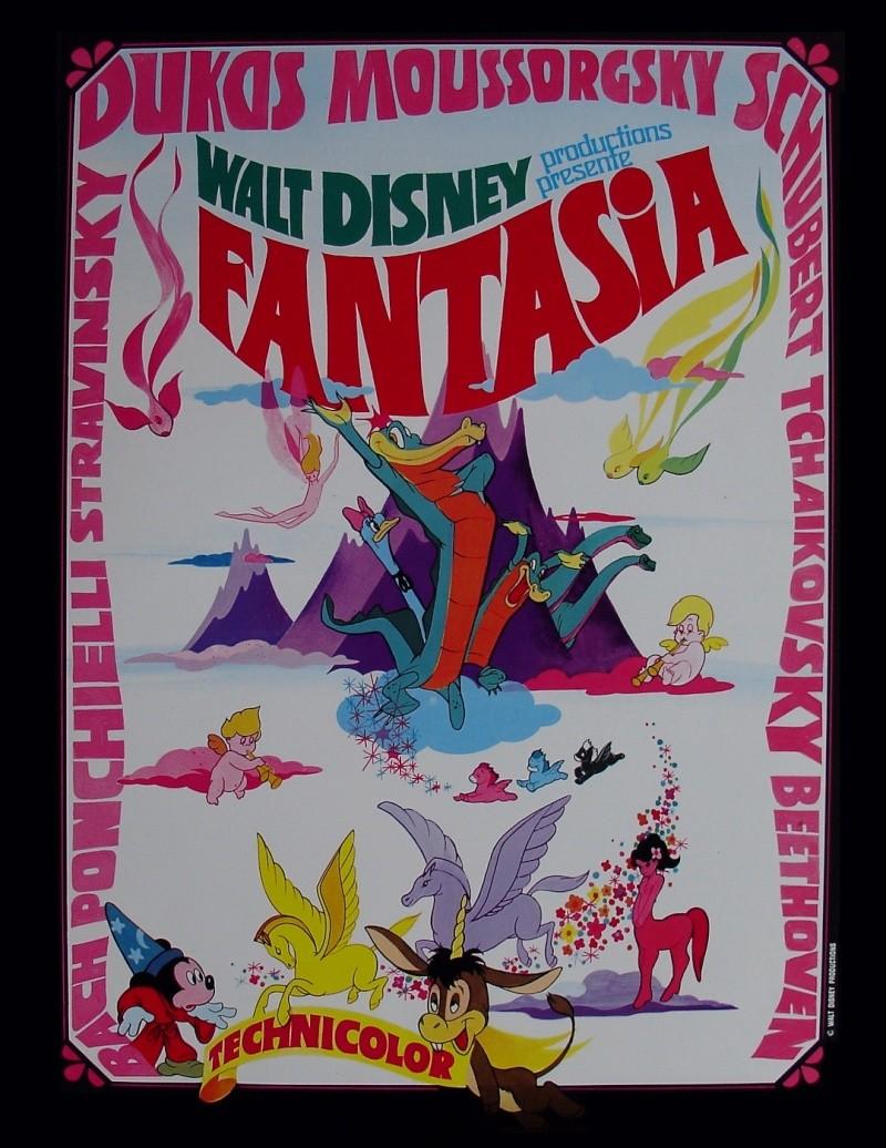 Fantasia [Walt Disney - 1940] - Page 2 1976_010