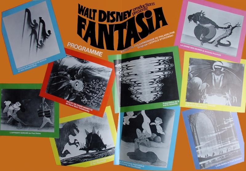 Fantasia [Walt Disney - 1940] - Page 2 1976_011