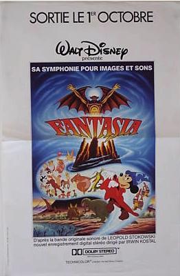 Fantasia [Walt Disney - 1940] - Page 2 1986_110