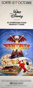 Fantasia [Walt Disney - 1940] - Page 2 1986_111