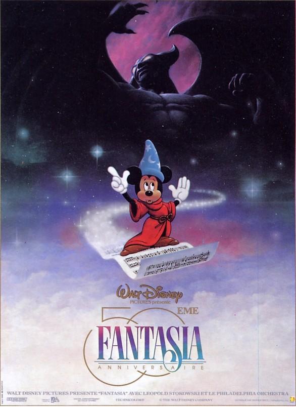 Fantasia [Walt Disney - 1940] - Page 2 1992_v10