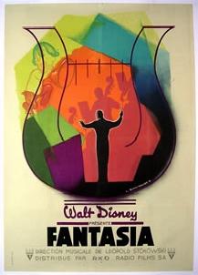 Fantasia [Walt Disney - 1940] - Page 2 V_aff_11