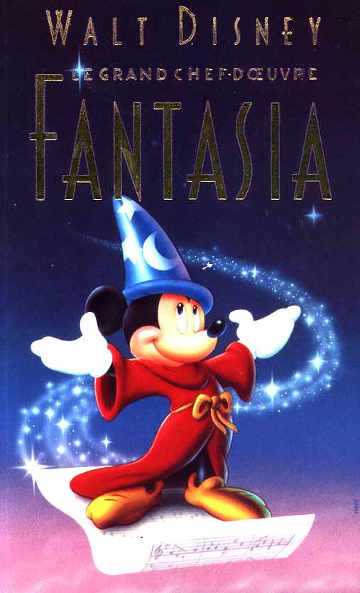 Fantasia [Walt Disney - 1940] - Page 2 X_fant10