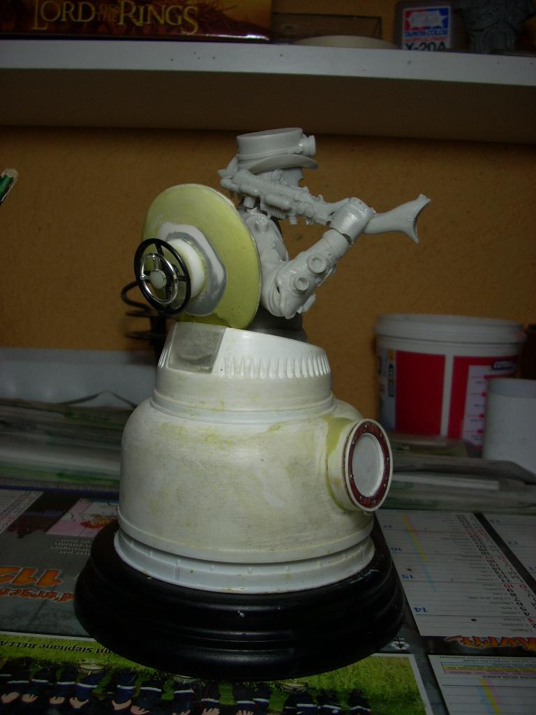 l'Argonaute  Dscn9810