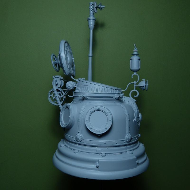 l'Argonaute  P1140317