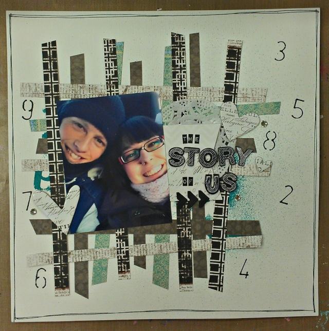12 octobre - quelques pages Pg_20118