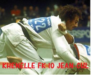 Dédicace spéciale et amicale a Jean Cul Rougé . Khenel10