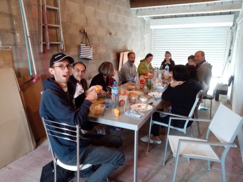 Journée du 04 Juillet en Vendée Img_2025