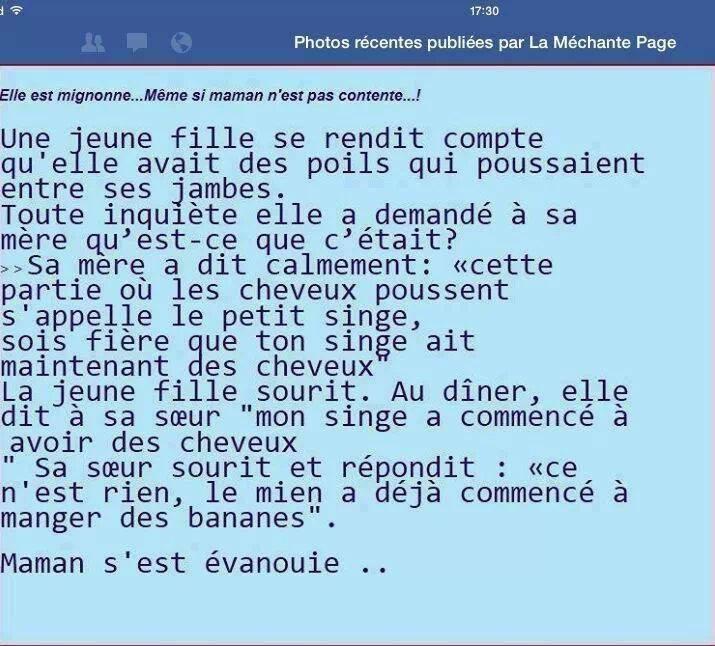 Petite blagounette  Le_pet10